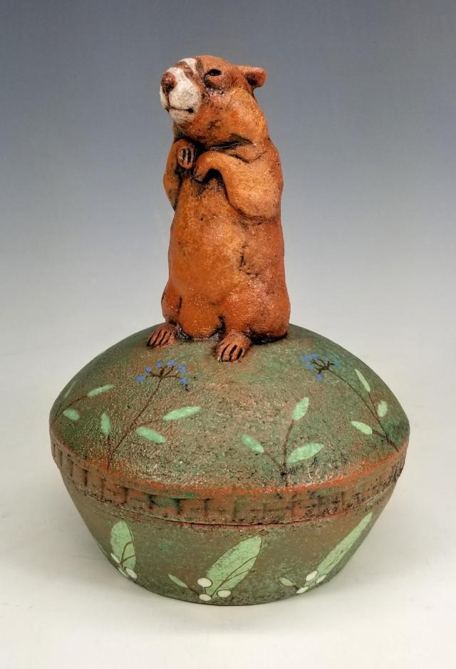 marmotmuffin